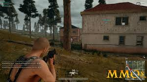 player unknown battlegrounds wallpaper reddit playerunknown s battlegrounds game review mmos com