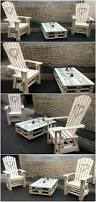 Patio Furniture Pallets by Awesome Ideas For Reusing Shipping Wooden Pallets Pallet Ideas