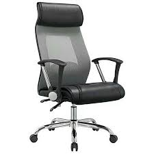 Leather Office Armchair Leather Office Chair China Foshan Staff Office Chair U0026 Computer
