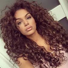 best 25 curly hair coloring ideas on pinterest i like your hair