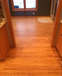 Laminate Flooring Mn Hardwood Flooring Repairs U0026 Coatings Rochester Mn Advanced