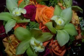 flowers for you ponoka home facebook