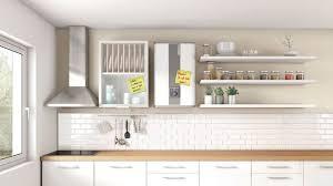 chauffe eau de cuisine un chauffe eau électrique design et gain de place côté maison
