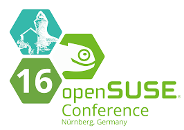 Conference Opensuse Events