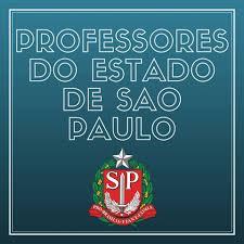 o governo de sp nao vai pagar bonus aos professores em 2016 professores do estado de são paulo página inicial facebook