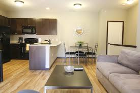 Cheap 1 Bedroom Apartments Near Me 1 Bedroom Flat To Rent London Apartment Apartments For Under Month
