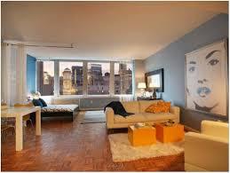decor 121 studio apartment furniture ideas pbd decors 121 studio apartment furniture ideas pbd