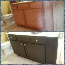 Painted Vanities Bathrooms 9 Best Kid U0027s Bathroom Images On Pinterest For The Home Painted