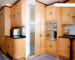 art deco kitchen cabinets home design ideas