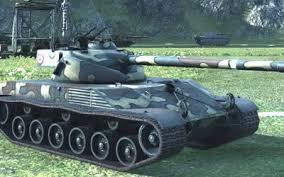world of tanks tier 10 light tanks world of tanks guide gun types