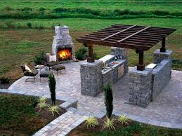 Outdoor Paver Patio Ideas by Brick Paver Patio Design Patio Patterns Floor Ideas Brick Paver
