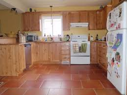Kitchen Cabinets Barrie Kitchen In Barrie Renovation And Kitchen Cabinets Reno A Home