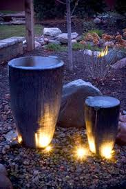 outdoor water features with lights 128 best water feature lighting images on pinterest pools dream
