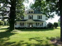 51 best exterior house paint color images on pinterest exterior