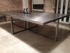 Quartz Conference Table Cool Metal Conference Table Ideas Google Search Conference