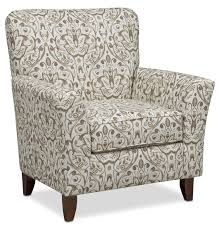 Accent Chair Set Of 2 Mckenna 2 Piece Sectional And Accent Chair Sand American