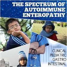 free download pediatric gastroenterology ebooks clinical