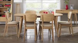 Retro Dining Table And Chairs Modern Captivating Retro Dining Room Table And Chairs 85 For Your