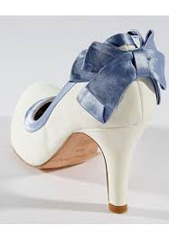 princess wedding shoes hey shoes princess buttercup wedding shoes the knot