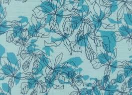 types of fabrics embellishments textiles decoration techniques