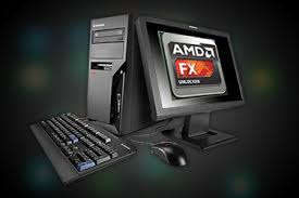 amd wallpapers most viewed amd wallpapers 4k wallpapers