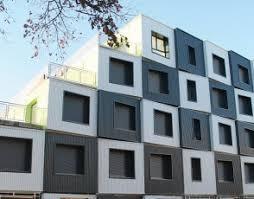 crous pau 8 résidences crous à pau location etudiant fr