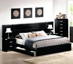 home furniture design in pakistan decoration latest home furniture designs medium size of excellent
