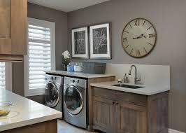 country home renovation jane lockhart interior design