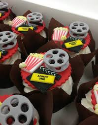 74 best holllywood images on pinterest cakes movie cakes and