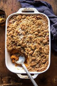 97 best non traditional thanksgiving dinner images on