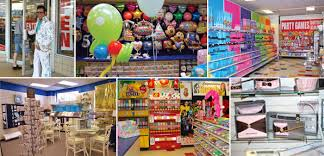 the party supplies ohio party supplies in niles and austintown oh party graduation