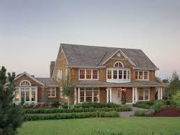 Custom Farmhouse Plans Captivating Custom Cape Cod House Plans 13 Small Planskill Home Act
