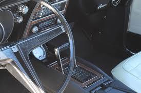 1981 Camaro Interior Camaro Concours Correct Ricks Camaro Parts