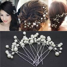 aliexpress buy new arrival 10pcs wholesale fashion aliexpress buy wholesale 10pcs lot new arrival wedding