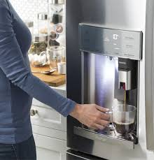 french door refrigerator prices ge refrigerators and freezers ge appliances