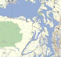 Victoria Bc Map Victoria Bc U2013 Gig Harbor Wa Don Moe U0027s Travel Website