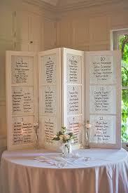 Shabby Chic Wedding Decor For Sale by 124 Best Pomysły Na Dekoracje ślubne Sale Weselne Ideas For The