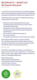 gloreiche on offener brief mieterinnen milieuschutz neukoelln posts