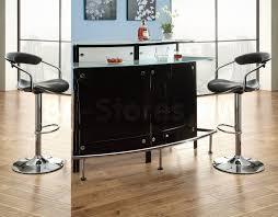 home bar sets design decorative tips for installing home bar