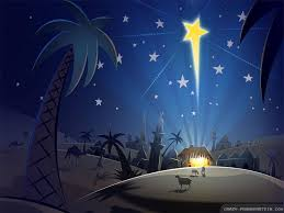 christmas cards nativity scene christmas lights decoration