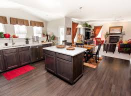 canal cove new homes in canal winchester oh by westport homes of