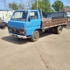 toyota dyna left hand drive toyota dyna 300 bu30 3 0 diesel 6 tyres 3 5 ton