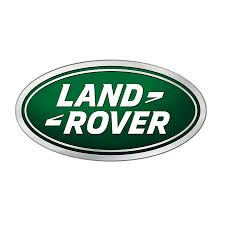land rover land land rover youtube
