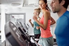 gym u0026 health at scandic malmen scandic hotels
