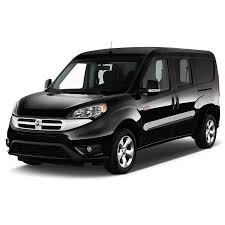 dodge ram promaster for sale see the 2016 ram promaster city in mckinney tx