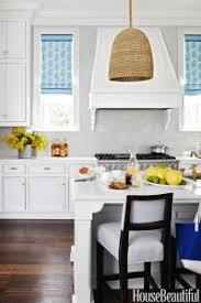 white cabinets kitchen ideas white kitchen cabinets with granite countertops photos small white