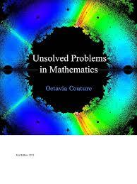 9788132342533 unsolv abstract algebra combinatorics