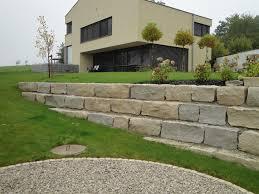 decoration terrasse exterieure moderne impressionnant photo de terrasse moderne 8 gartenmauern andreas