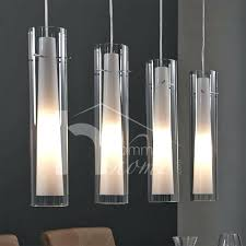 luminaires cuisine design leroy merlin luminaire salon luminaires chez leroy merlin luminaire