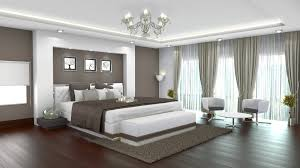 bedroom interior design malaysia modern trendy minimalist romantic